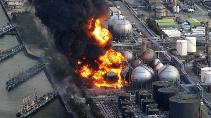 fukushima-accident-nucleaire-678x381.jpg